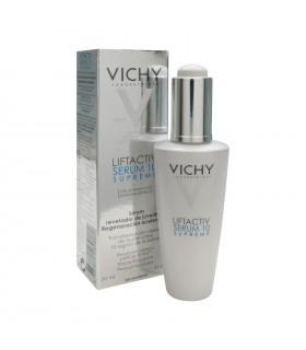Vichy Liftactiv Supreme Serum 10 Antiarrugas 50ml