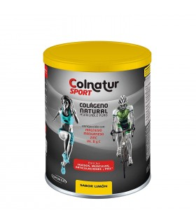 colnatur-sport-limon