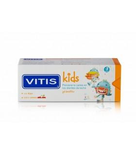 vitis-kids-gel