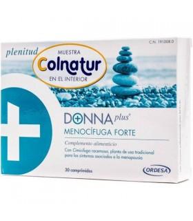 donnaplus-menocifuga-forte