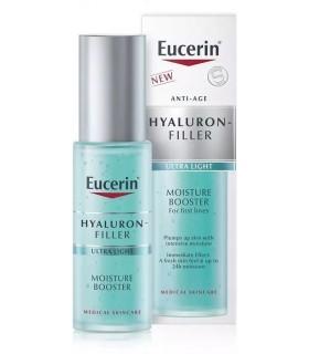 eucerin-hyaluron-filler-booster