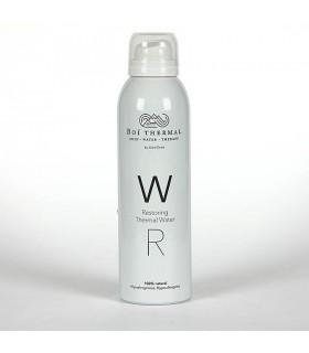 boi-thermal-agua-termal-r