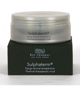 boi-thermal-sulphaterm
