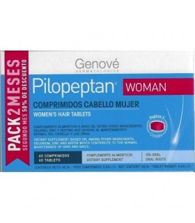 pilopeptan-womna-cabello-60-comprimidos