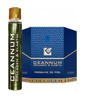 ceannum-colageno-elastinas-10-ampollas