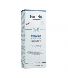 eucerin-atopicontrol-balsamo
