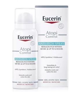 eucerin-atopicontrol-spray