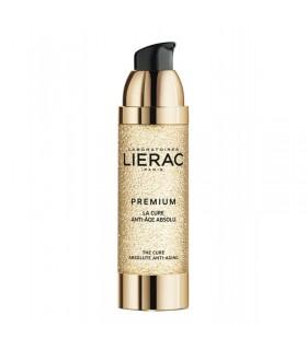Lierac Premium Cura Inyeccion de Juventud 30 ml