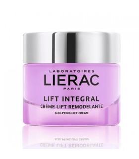 Lierac Lift Integral Crema Lifting Remodelante 50 ml