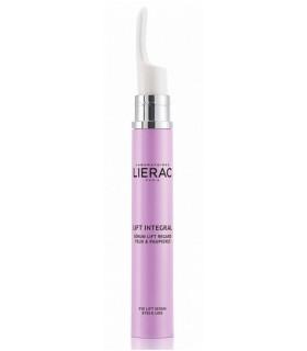 Lierac Lift Integral Serum Ojos y Parpados 15 ml