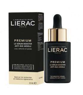 Lierac Premium Serum Regenerante 30 ml