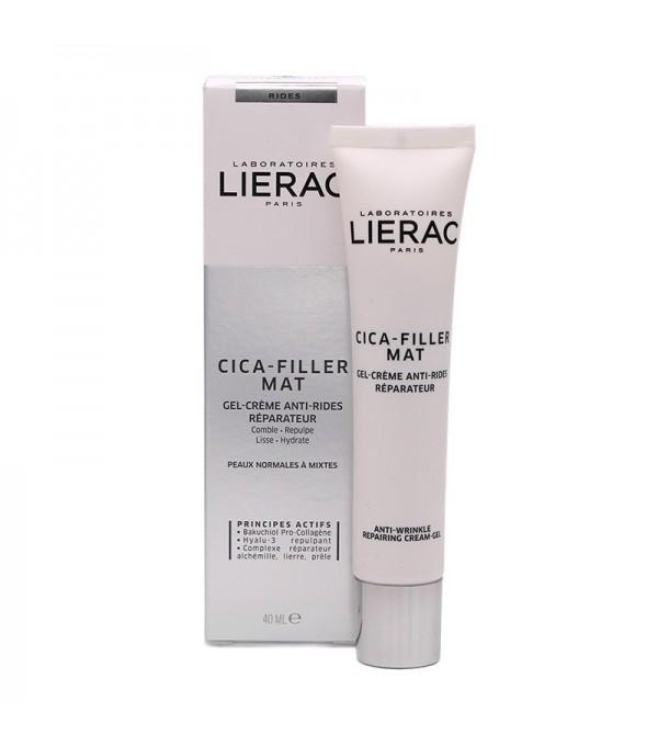 sugerencias de gran alcance en mejor crema antiarrugas piel seca