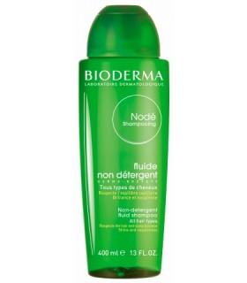 Bioderma Node Champu Fluido Sin Detergente 400 ml