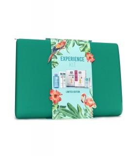 Martiderm Experience Kit