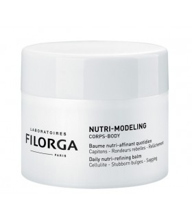 Filorga Nutri-Modeling Balsamo Nutri-Reductor Corporal 200ml