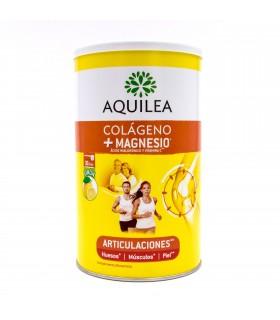 Aquilea Artinova Colageno Magnesio Acido Hialuronico+Vit.C 375gr