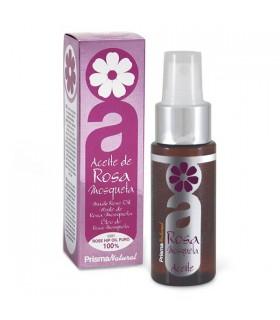 Prisma Natural Aceite Puro Rosa Mosqueta 50ml