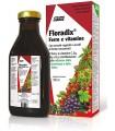 Floradix Hierro y Vitaminas Elixir 500ml