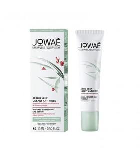 Jowae Serum Ojos Antiarrrugas 15ml