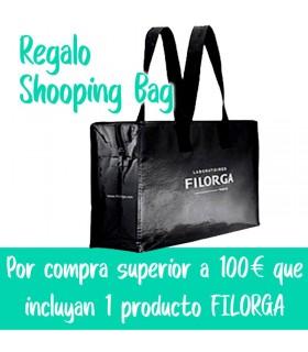 Regalo por Compra superior a 100€ con 1 producto Filorga