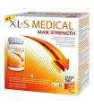 XLS MAX Strength 120 comp - Oferta Especial -30% dto