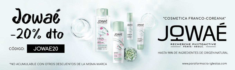 oferta-jowae